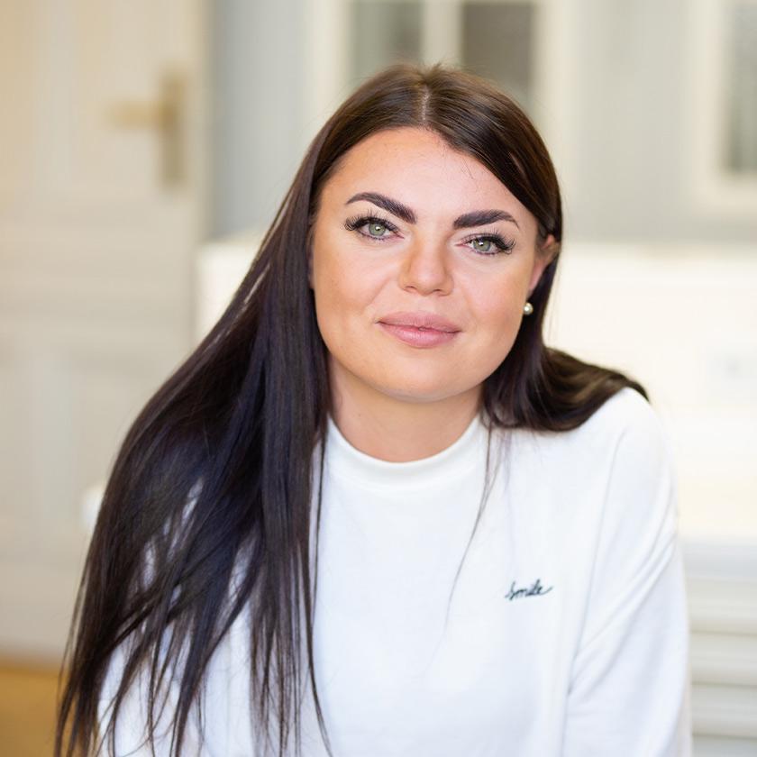Olga Belokon zfa